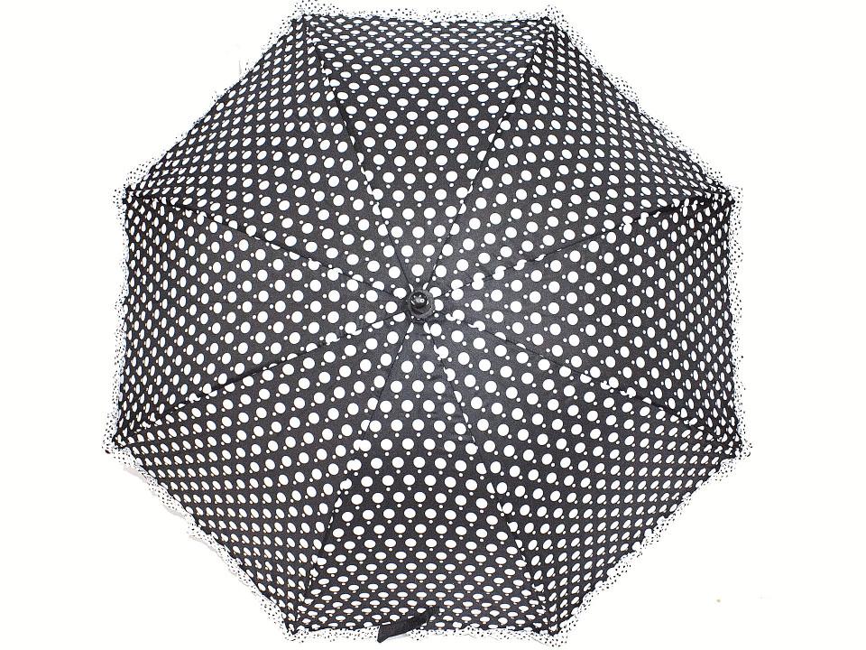 Зонт  Горох